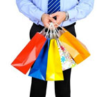 Customer loyalty and repeat purchases