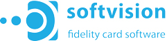 Software Fidelity Card, Raccolta Punti, Gift Card
